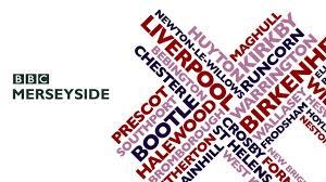 Radio Merseyside Logo