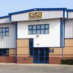 Atlas-New-premises_1