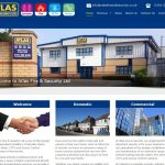 Atlas_Website