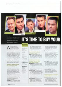 NW Business Insider Article P1