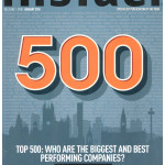 NW Business Insider Front Cover
