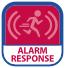 CCTV systems logo image