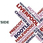Radio Merseyside Interview article featured image