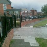 Atlas Fire & Security Win Wirral Schools Tender article featured image